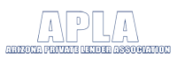 Arizona Private Lender Association