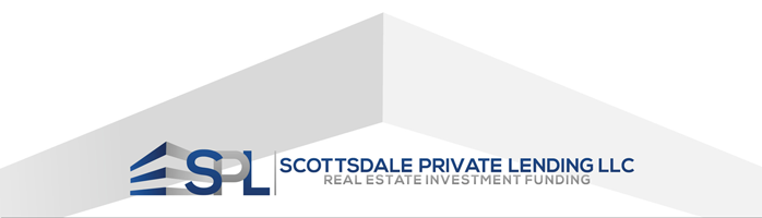 Scottsdale Private Lending | Hard Money Lenders Phoenix AZ